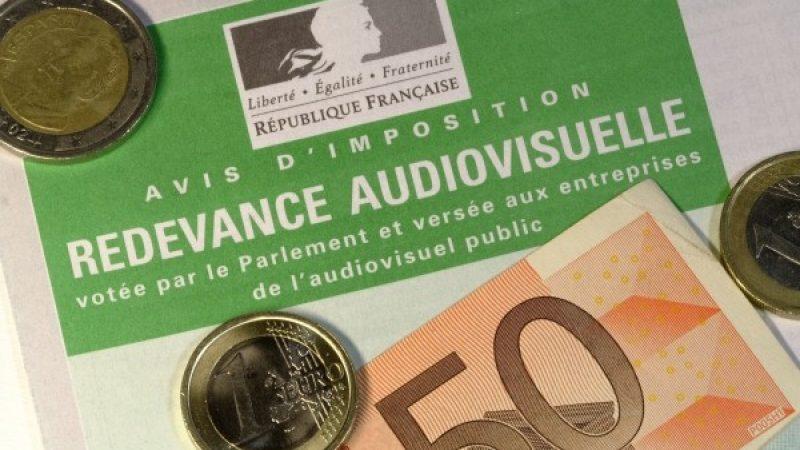 Le montant de la redevance audiovisuelle ne changera pas d'après le ministre de la Culture