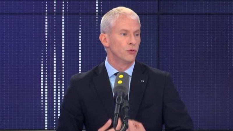 SVOD : Le gouvernement serait capable de couper le signal si Netflix ou Amazon Video n'investissent pas plus dans l'audiovisuel français