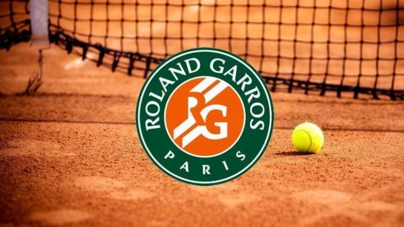 Orange expérimente la 8K avec France Télévisions sur son réseau 5G… à Roland-Garros