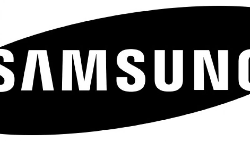 Samsung pourrait prévoir de lancer une nouvelle paire de lunettes de réalité augmentée