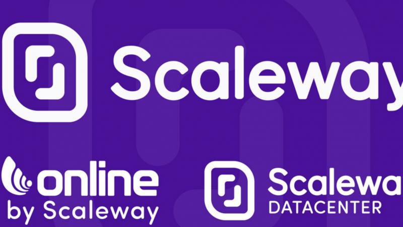 Scaleway, le cloud d'Iliad, s'engage pour renforcer la présence des femmes dans le numérique