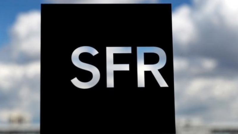 Conflit Altice vs Free : SFR profite de la situation pour tenter de récupérer des Freenautes