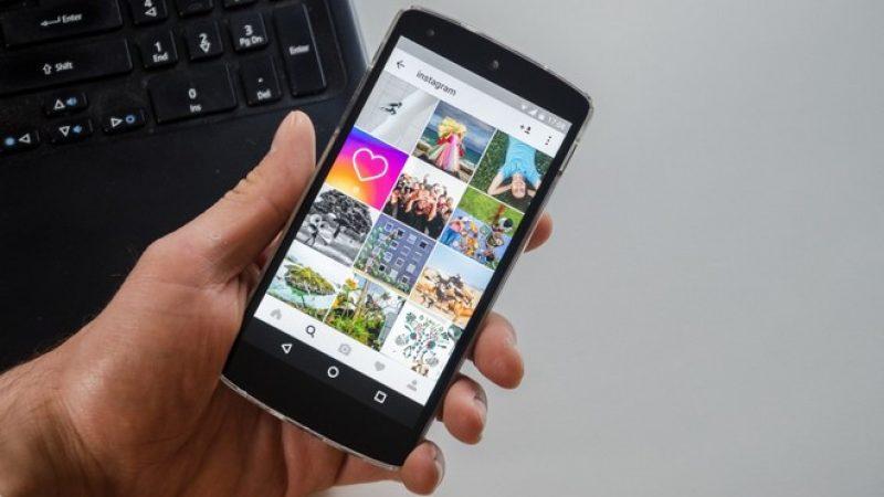 Quel est le bon âge pour offrir le premier smartphone à son enfant ?