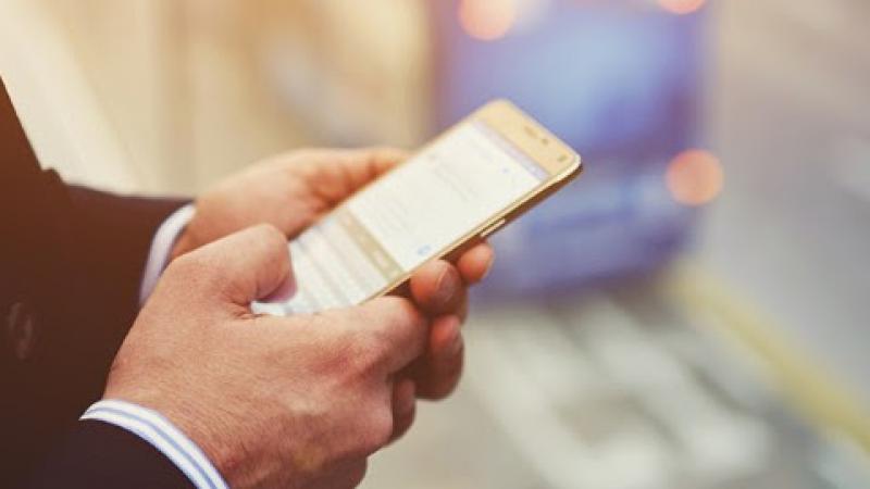 ANFR: rappel et retrait d'un smartphone, pour émission d'ondes excessive