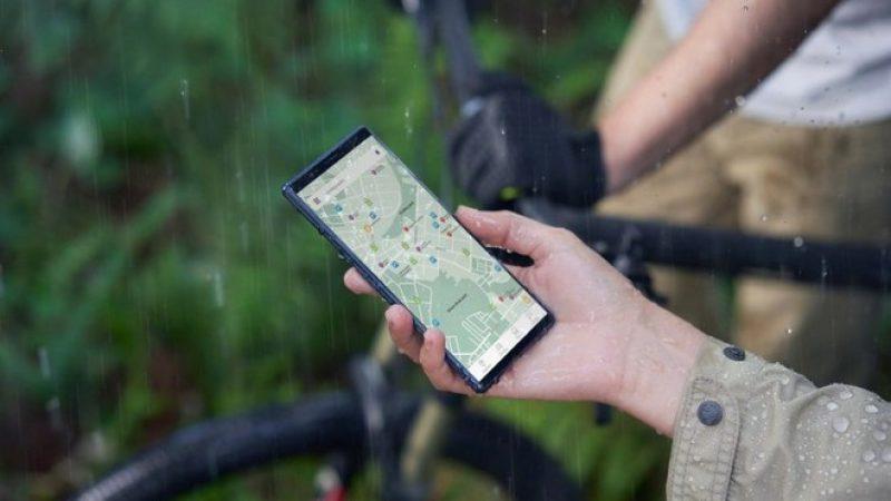 Sony Xperia 5 : la firme japonaise propose un smartphone plus compact, tout en gardant le format 21/9 et les bordures