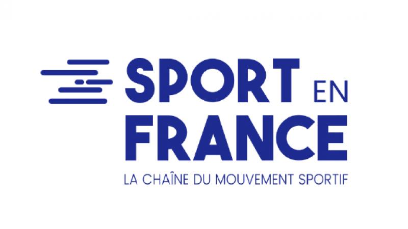 Freebox TV : Lancement de la chaîne 100% sport du Comité Olympique français, gratuitement pour tous les freenautes