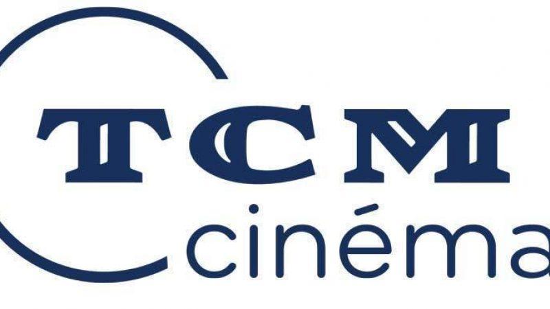 C'est parti pour TCM Cinéma offert sur la Freebox