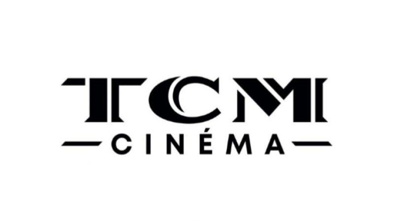 Free annonce que la mise au clair de TCM Cinéma durera plus d'un mois pour les abonnés Freebox