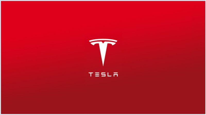 Canal fait un appel à témoins et annonce vouloir que MyCanal soit disponible sur les voitures Tesla