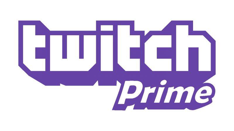 Qu'est-ce que Twitch Prime, le nouveau service inclus dans l'abonnement Freebox Delta ?