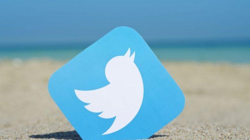 Free, SFR, Orange et Bouygues : les internautes se lâchent sur Twitter # 94