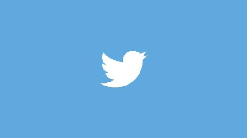 """Twitter : les numéros de téléphone et adresses e-mail de certains utilisateurs utilisés """"par erreur"""""""