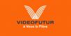 Le groupe M6 signe un accord de distribution global avec l'opérateur fibre Vidéofutur