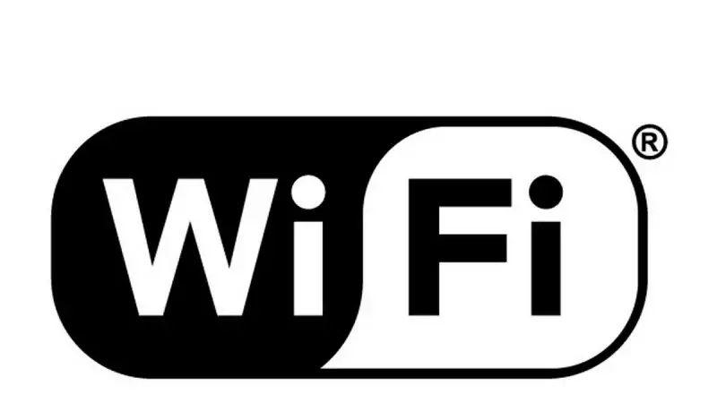 Grâce à une mise à jour, la portée du Wi-Fi pourrait être améliorée de 60 mètres