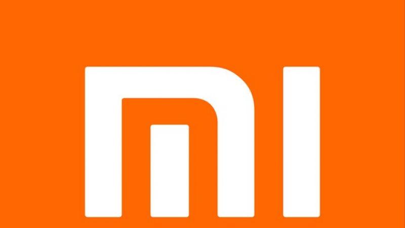Xiaomi Mi Mix Alpha : le premier smartphone avec un capteur photo 108 Mégapixels
