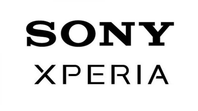 Sony travaillerait sur un smartphone pliable compatible 5G afin de se positionner face à la concurrence
