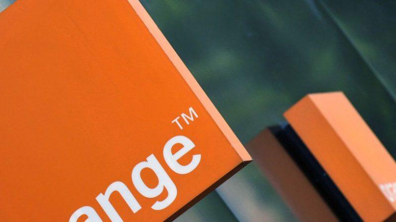 Orange Réunion fait evoluer ses offres Komzot
