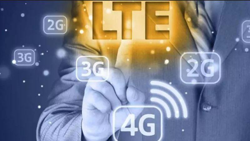 Free accélère sur le déploiement de la bande 700 MHz qui représente désormais plus de 60% de ses sites