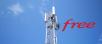 Antenne, débit et couverture 4G Free Mobile Réunion : Focus sur St André