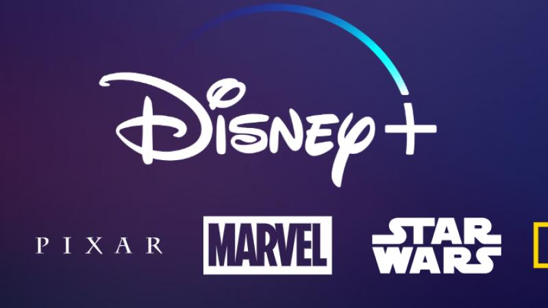 Amazon annonce la prochaine disponibilité de Disney+ sur ses Fire TV