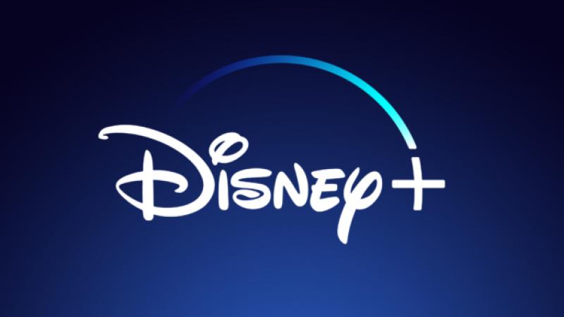 Canal+ distribuera le nouveau service SVoD Disney+