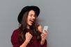 Free permet désormais de souscrire un forfait mobile par téléphone