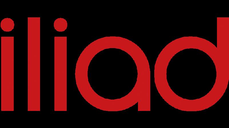 Le titre d'Iliad bondit d'environ 18% en bourse, porté par les résultats solides du groupe et son offre publique de rachat d'actions