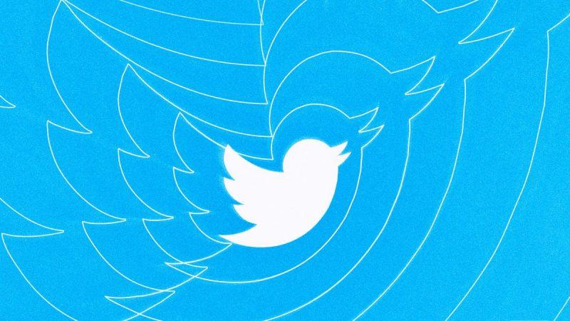 Free, SFR, Orange et Bouygues : les internautes se lâchent sur Twitter # 103