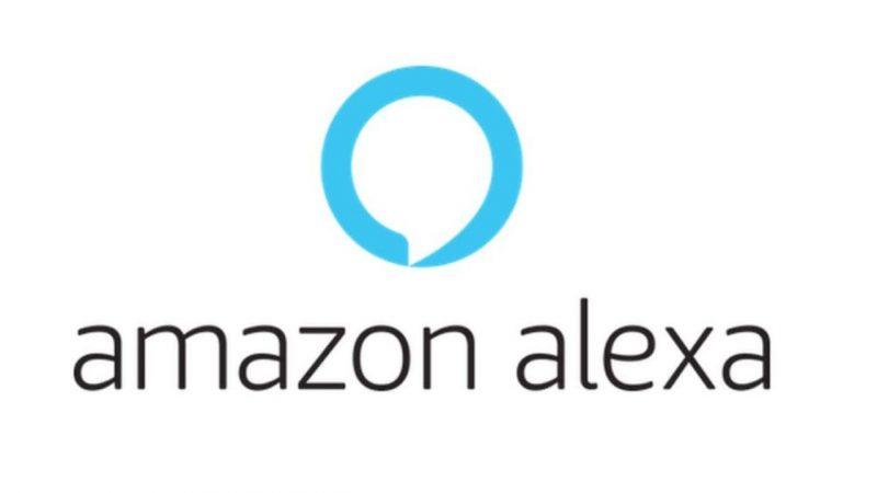 Alexa cherche à être présent sur plus d'appareils en optimisant son assistant vocal