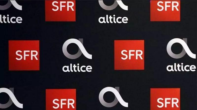 """Rachat de Covage par SFR : les opérateurs alternatifs craignent que le """"remède"""" soit """"pire que le mal"""""""