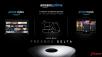 Analyse : comment a été perçue sur les réseaux sociaux l'intégration sans surcoût d'Amazon Prime dans l'offre Freebox Delta
