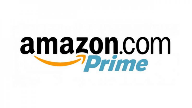 Découvrez Amazon Photos, le nouveau service de stockage illimité inclus dans l'abonnement Freebox Delta