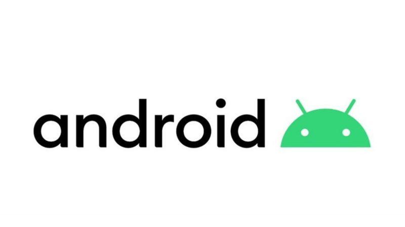 Les applications préinstallées sur les smartphones Android pourraient contenir de nombreuses failles de sécurités