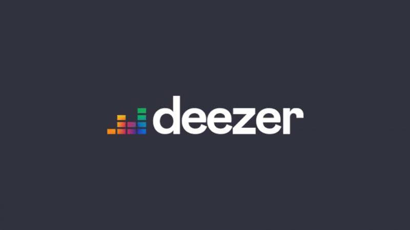 Deezer ouvre l'accès à son abonnement premium aux smartphones, pour une meilleure qualité sonore