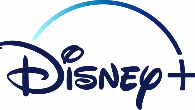 Disney officialise la date de lancement de son service de SVOD en France