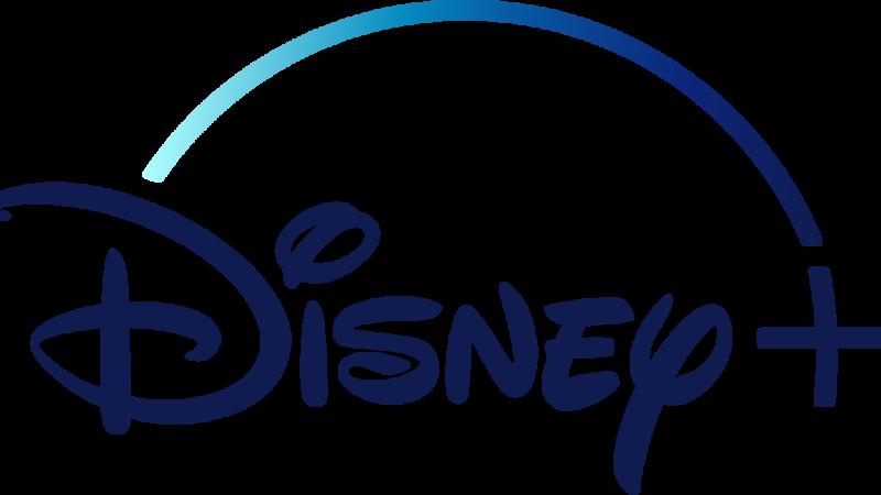 Disney revendique avoir gagné 10 millions d'abonnés à Disney+ en 24 heures