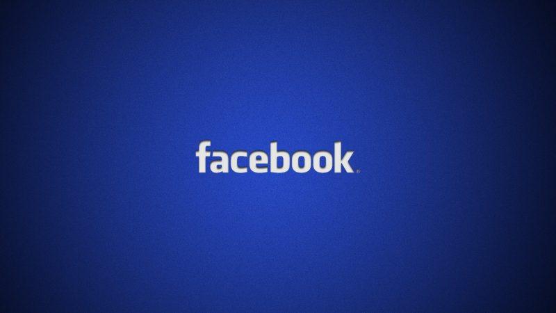 Facebook pourrait vous demander un selfie vidéo pour prouver que vous n'êtes pas un robot