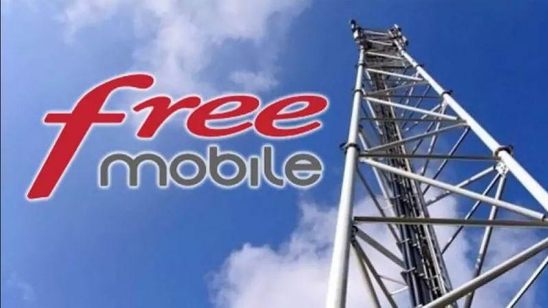 Les abonnés 4G Free Mobile utilisent désormais en moyenne près de 13 Go/mois de data