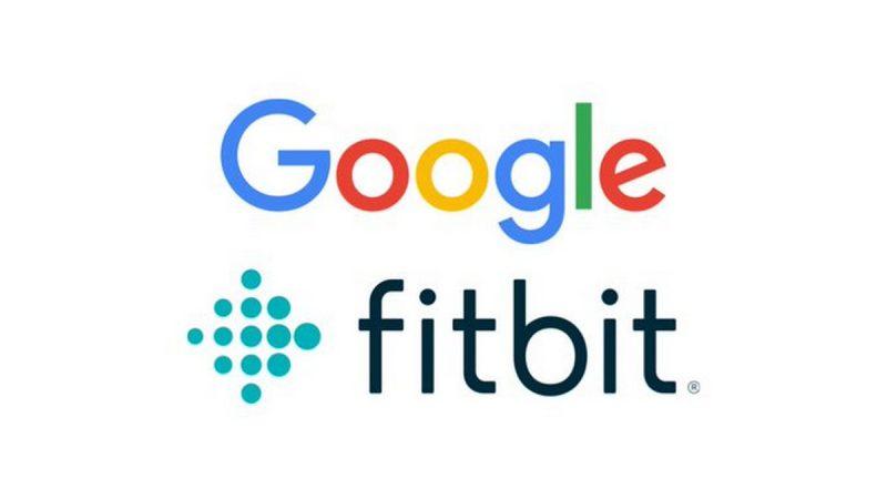 Google veut se faire une place dans les montres connectées et rachète le spécialiste Fitbit