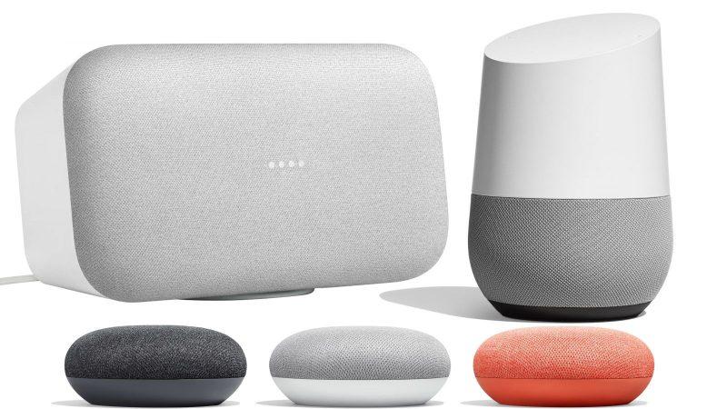 Alexa, Google Assistant et Siri ont pu être piratés à l'aide de lasers