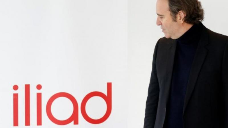 TELCO OI (Iliad/Axian) lance enfin sa 4G haut débit à Mayotte