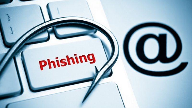 """Un nouveau phishing tente d'appâter les abonnés Free avec une """"récompense"""""""