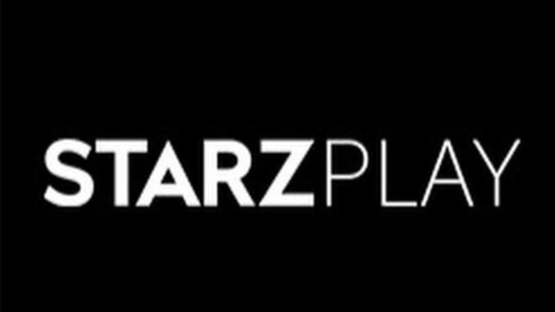 Après sa disponibilité sur la Freebox Delta, StarzPlay arrive chez Orange