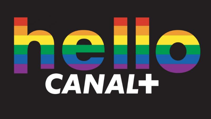 Canal+ va lancer Hello, une nouvelle chaîne gay