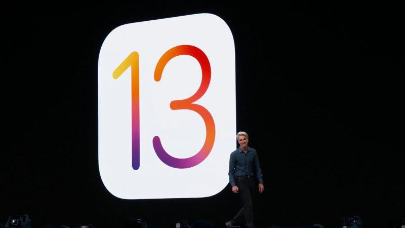 Apple a appris de ses erreurs et veut éviter les bugs à répétition pour iOS 14