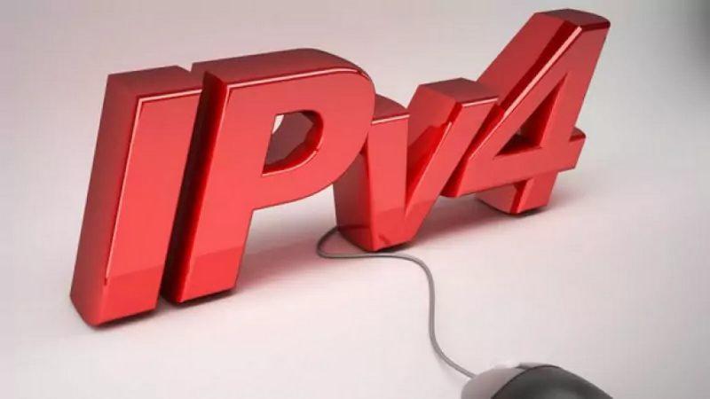 Pénurie des adresses IPv4 : le registre européen a alloué son dernier bloc et invite au déploiement de l'IPv6 à grand échelle