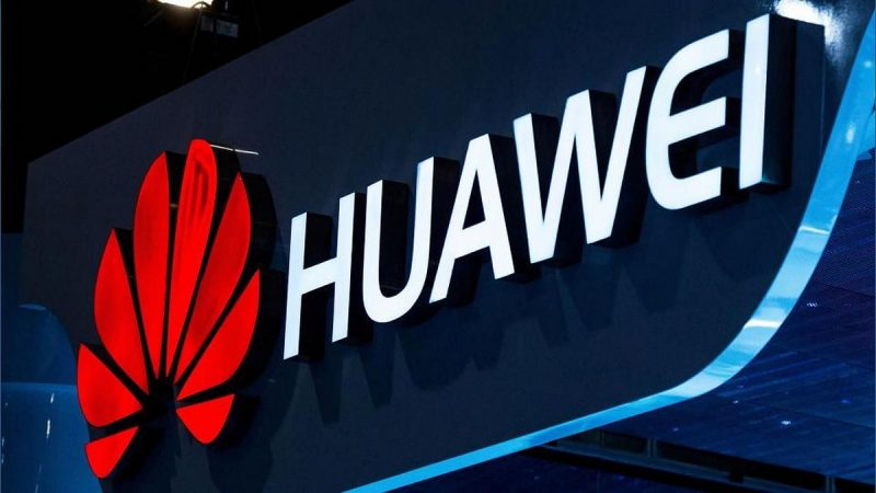 Huawei prépare aussi une enceinte connectée avec Devialet