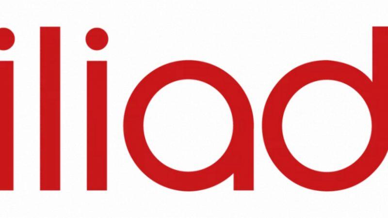Iliad (Free) publie ses résultats financiers et annonce de la croissance en France