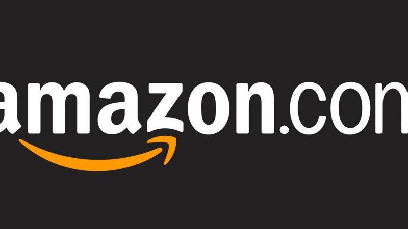 Amazon pourrait se lancer dans le cloud gaming, pour concurrencer Google Stadia