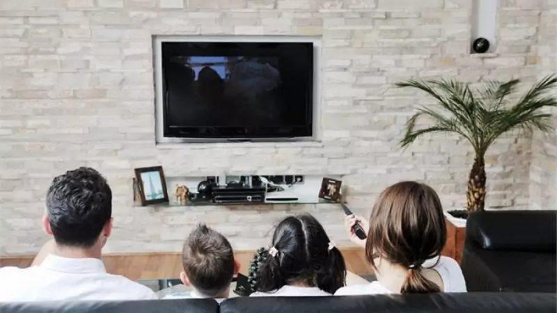 Le Conseil Supérieur de l'Audiovisuel revient sur 30 ans de régulation à travers une vidéo montrant ses actions